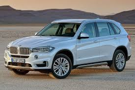 2009 bmw x5 owners manual car pinterest bmw x5 bmw and manual