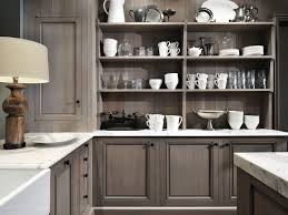 Modern White Kitchen Cabinets Round by Stain For Kitchen Cabinets White Cabinet Ideas With Mosaic Tiles