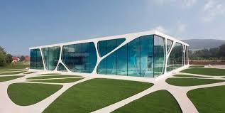 list of famous architects architecture studios world architects e architect
