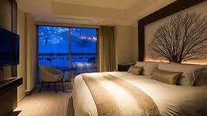 hotel niseko alpen in kutchan best hotel rates vossy