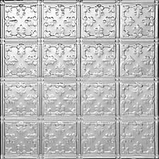 Decorative Ceiling Tile by Mardi Gras Decorative Tin Ceiling Tiles And Medallions