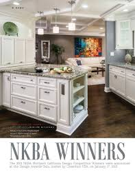 Home Design Magazines Usa by How To Get Your Work Published U2014 Dean J Birinyi Interior And