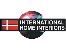 international home interiors international home interiors therecord com