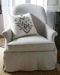 Gray Sofa In Living Room Shop Living Room Furniture Sets Family Room Ethan Allen