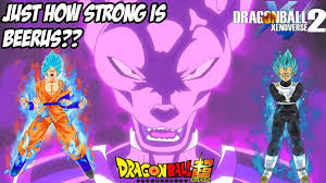 goten dragon ball super 5k wallpapers goku and vegeta should not surpass beerus in dragon ball super
