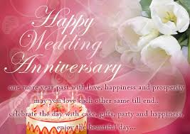 anniversary card greetings messages anniversary cards greetings make your anniversary memorable