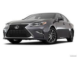 2017 Lexus Es Prices In Bahrain Gulf Specs U0026 Reviews For Manama
