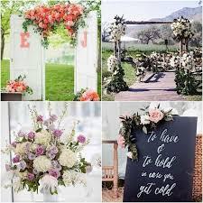 Small Backyard Wedding Ceremony Ideas Wedding 61 New Inspiration Backyard Wedding Ceremony Ideas