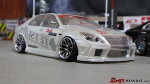 lexus sc430 drift driftmission com featured body of the month driftmission your home