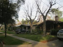 file homes on michigan ave bungalow heaven 01 jpg wikimedia