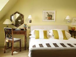 bedroom lovely color palette ideas wall paint luxurious with brown