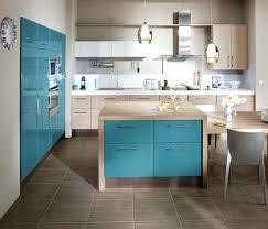 cuisine moderne design modale cuisine moderne meuble de cuisine design modale cuisine
