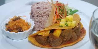 cuisine restaurants caribbean restaurants in birmingham island delight