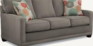 Sofa Beds Portland Oregon Unusual Design Of Sleeper Sofas Portland Or Famous Natuzzi Velvet