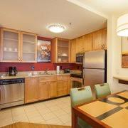 Comfort Suites Surprise Az Comfort Inn U0026 Suites Surprise Peoria 24 Photos U0026 14 Reviews