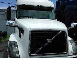 volvo truck dealer florida used 2012 volvo vnl62t670 tandem axle sleeper for sale in fl 1073