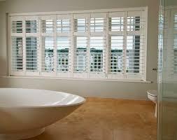 36 best bali window shutters images on pinterest blinds sunroom