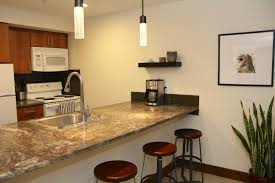 Backsplash Tile Ideas For Small Kitchens Kitchen Fine Efficient Small Kitchens Traditional Home Kitchen