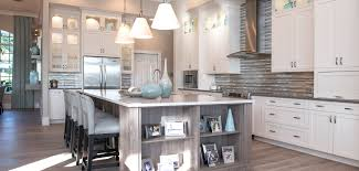 kitchen design ideas for remodeling new home kitchen design ideas country kitchen design your kitchen