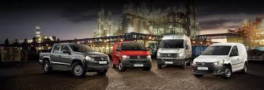 peugeot eurodrive used vans ayrshire eurovans ayr ltd