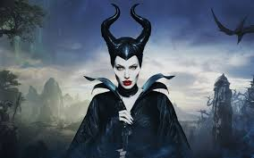 maleficent movie 2014 hd ipad u0026 iphone wallpapers
