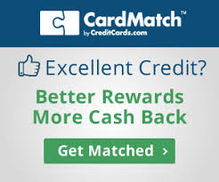 Capital One Spark Business Card Login The Truth About Capital One Spark Business Credit Cards