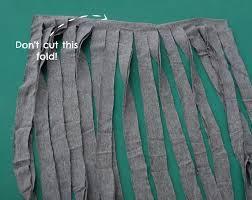 How To Make T Shirt Yarn Rug 4 Jpg 753 600 Not So Crafty Pinterest Yarns Craft And Crochet