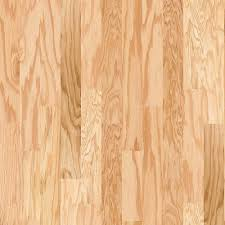 Shaw Laminate Flooring Home Depot Shaw Woodale Oak Rustic Natural 3 8 In T X 5 In W X 47 33 In L