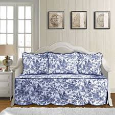daybed comforters u0026 bedding sets for bed u0026 bath jcpenney
