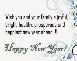 best 25 happy new year 2015 wishes quotes images happy new