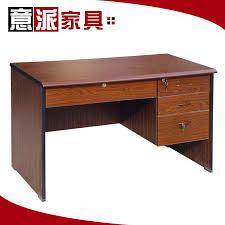 Computer Desk Price Computer Table Price List Furniture Info