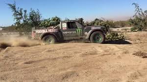 baja trophy truck 2016 baja 1000 trophy trucks youtube