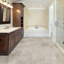 trafficmaster 12 in x 23 82 in pearl stone luxury vinyl tile