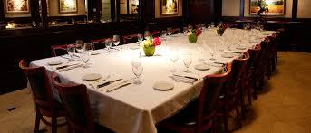 group dining abe u0026 louie u0027s steakhouse restaurant