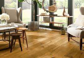 Armstrong Waterproof Laminate Flooring Artistic Timbers Timberbrushed Collection From Armstrong Flooring