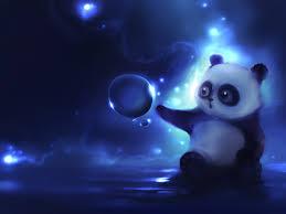 cute backgrounds for desktop cute cartoon wallpapers hd atpeek search engine cartoon panda