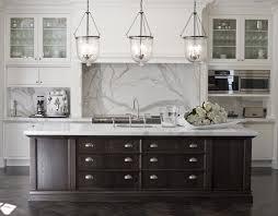 white kitchen cupboards black bench marco meneguzzi home kitchens kitchen cabinets decor