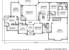 big kitchen house plans floor plan open island kitchen celebrationexpo org