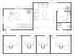 floor plan designer for mac arafen