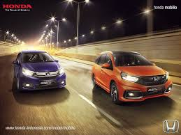 Interior Mobilio 2017 Honda Mobilio Facelift Revealed Indian Launch Soon Wagenclub
