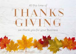 thanksgiving ecards funny 50 heartwarming thanksgiving cards for everyone livinghours