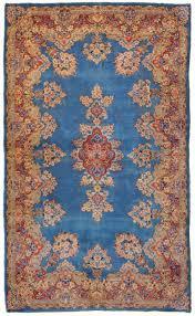 persiani antichi morandi tappeti tappeto kirman tappeti persiani antichi iran