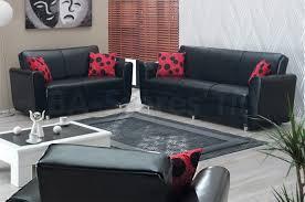 Living Room Furniture Catalogue Harlem Furniture Living Room Sets U2013 Modern House