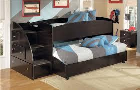 Fabulous Kids Bedroom Sets Kids Bedroom Set Kids Bedroom Furniture - Stoney creek bedroom set