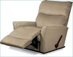 rocker recliner nursery ideas u2014 modern home interiors