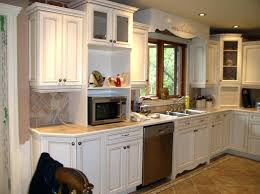 kitchen cabinet prices per foot cabinet price per foot kitchen cabinets prices cabinet contemporary