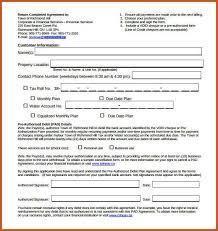 maintenance agreement tutornow info