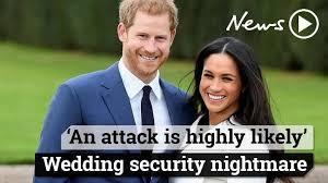 prince harry meghan prince harry and meghan markle meet malcolm turnbull in london photos