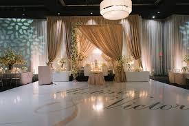 wedding backdrop photo backdrops wedding decor toronto a clingen wedding