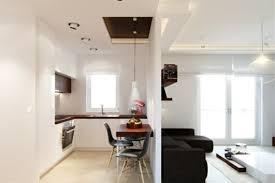 kleine küche einrichten tipps einrichtung für kleine küchen nxsone45